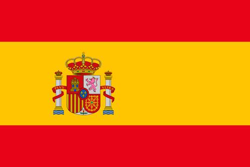 Podiprint España distribuidor bibliomanager