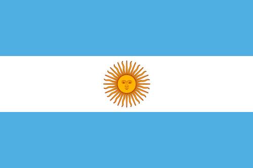 podiprint venta distribucion libros argentina