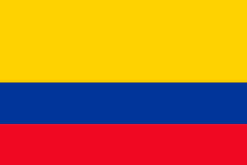 podiprint venta distribucion libros colombia