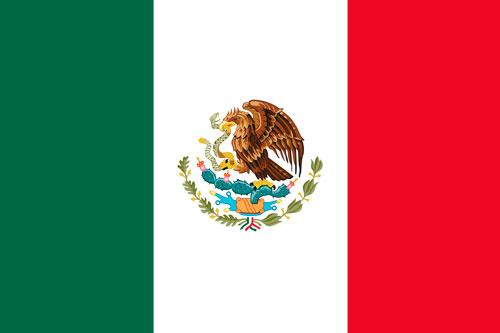 podiprint venta distribucion libros mexico co