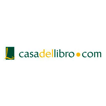 casa del libro nuevo canal de venta de libros bajo demanda