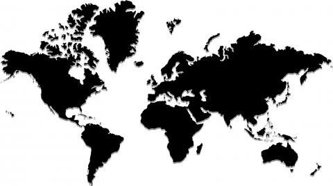 distribucion-11-internacional-podiprint