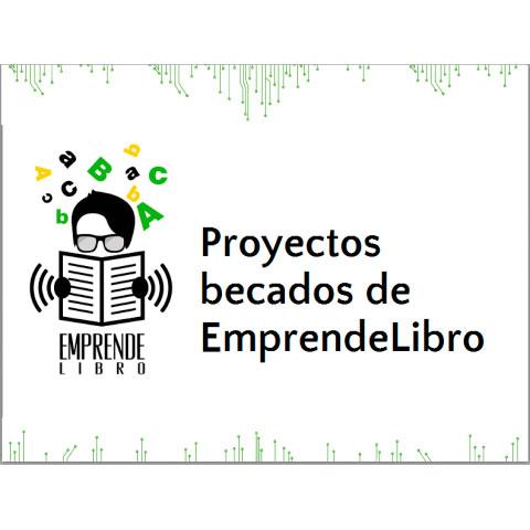 emprendelibro-un-programa-para-proyectos-editoriales