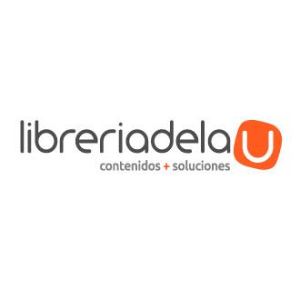 libreralia-libreria-de-la-u-nuevo-canal-de-venta-bibliomanager-podiprint
