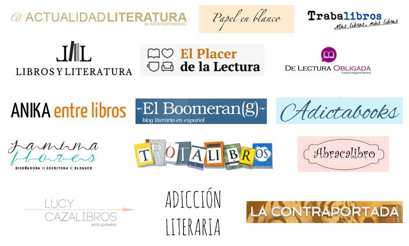 15-blogs-literarios - Podiprint @tataya.com.mx 2020