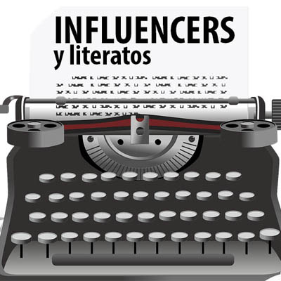 ranking-escritores-twitter