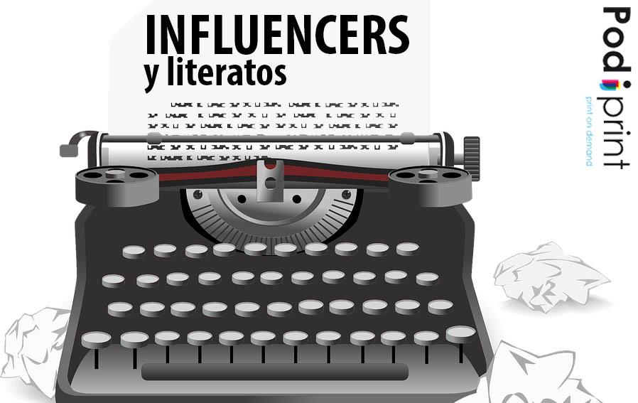 ranking-escritores-más-influyentes-twitter