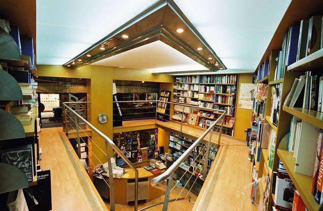 librerias-encanto-españa