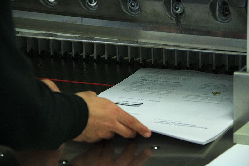 como-imprimir-un-libro