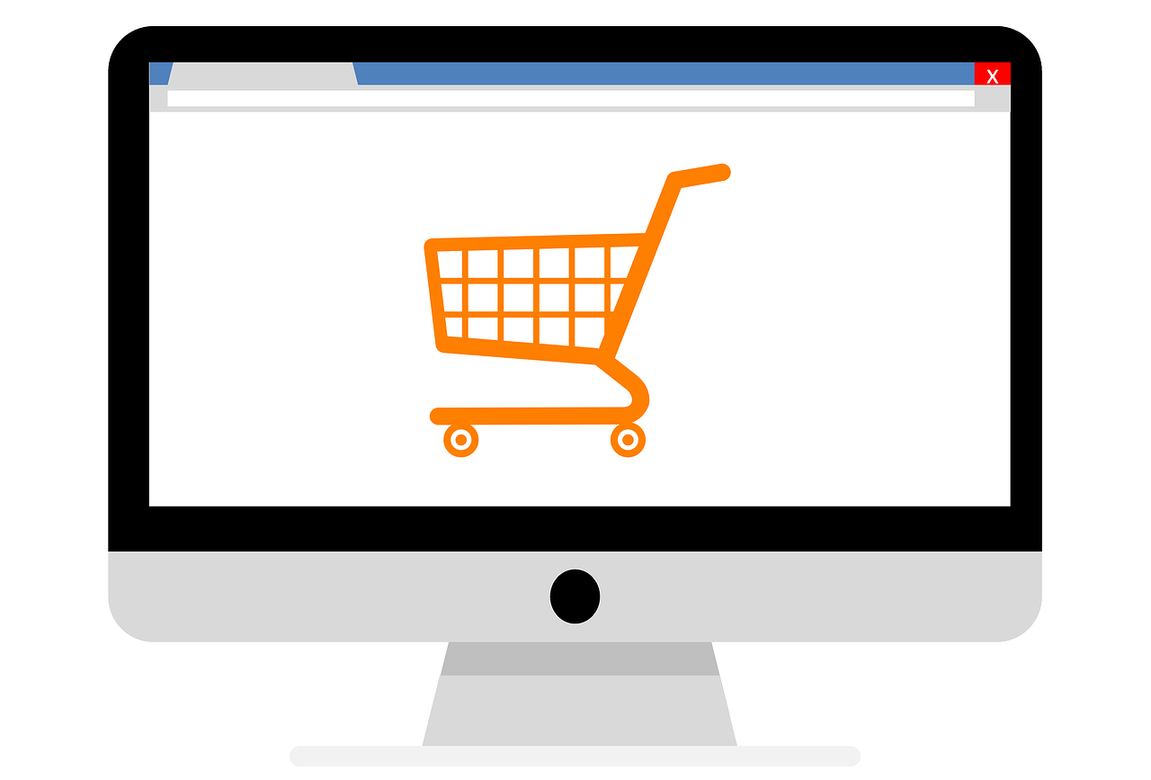 ecommerce-website-editorial