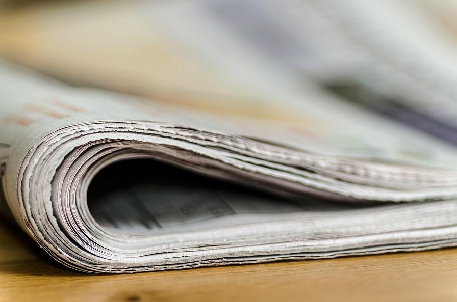 impresión-medios-comunicación
