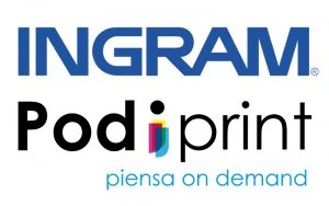 ingram-podiprint-pod