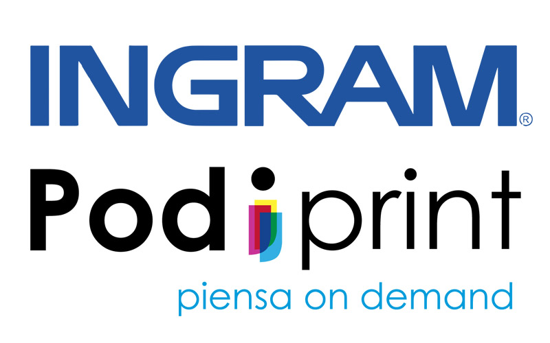 ingram-podiprint-pod