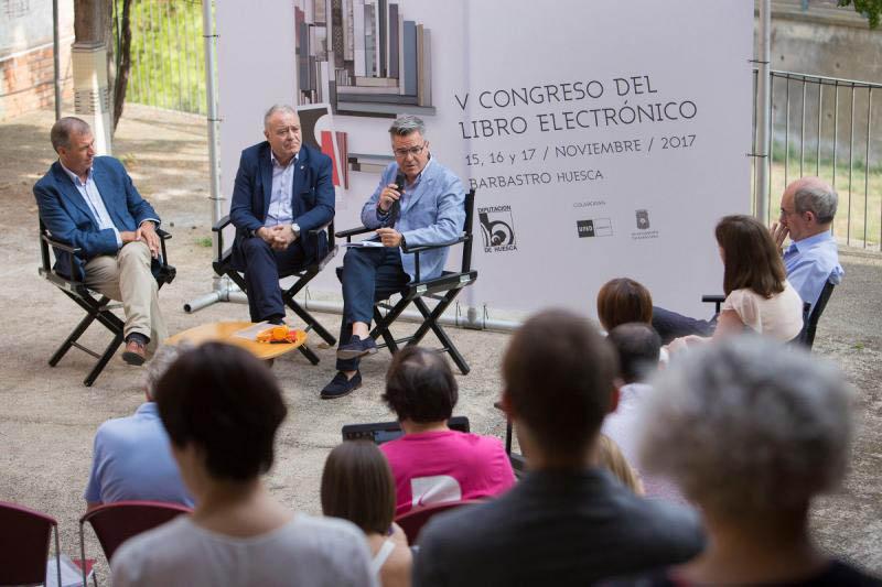 congreso-libro-electronico