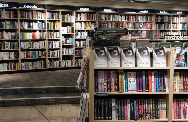dia-librerias