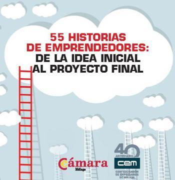 55-historias-emprendedores