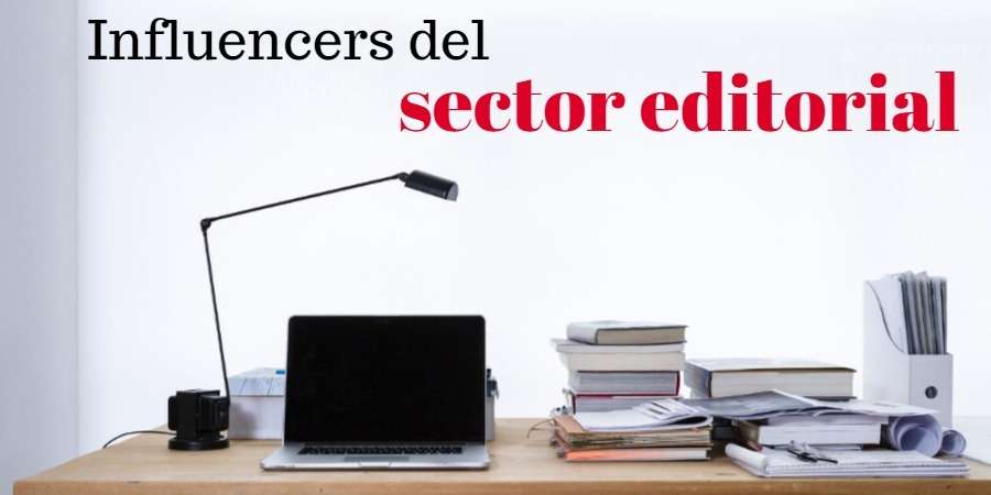 sector-editorial-influencers