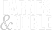 Logo Librería Barnes and Noble