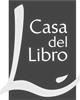Logo librería Casa de Libro España