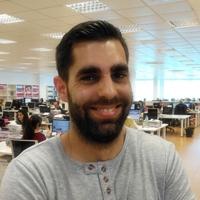 Rubén Técnico en Validaciones