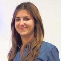 Rocío Pérez Atención al cliente