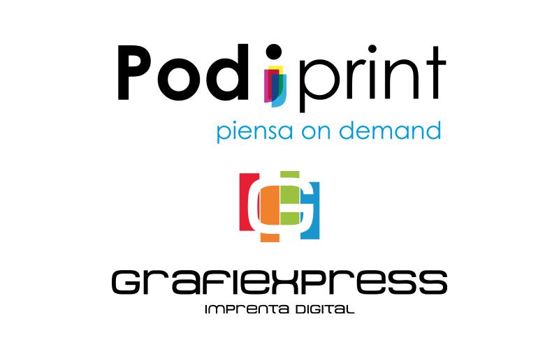 Impresión bajo demanda Canarias