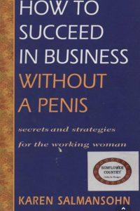 negocios sin pene