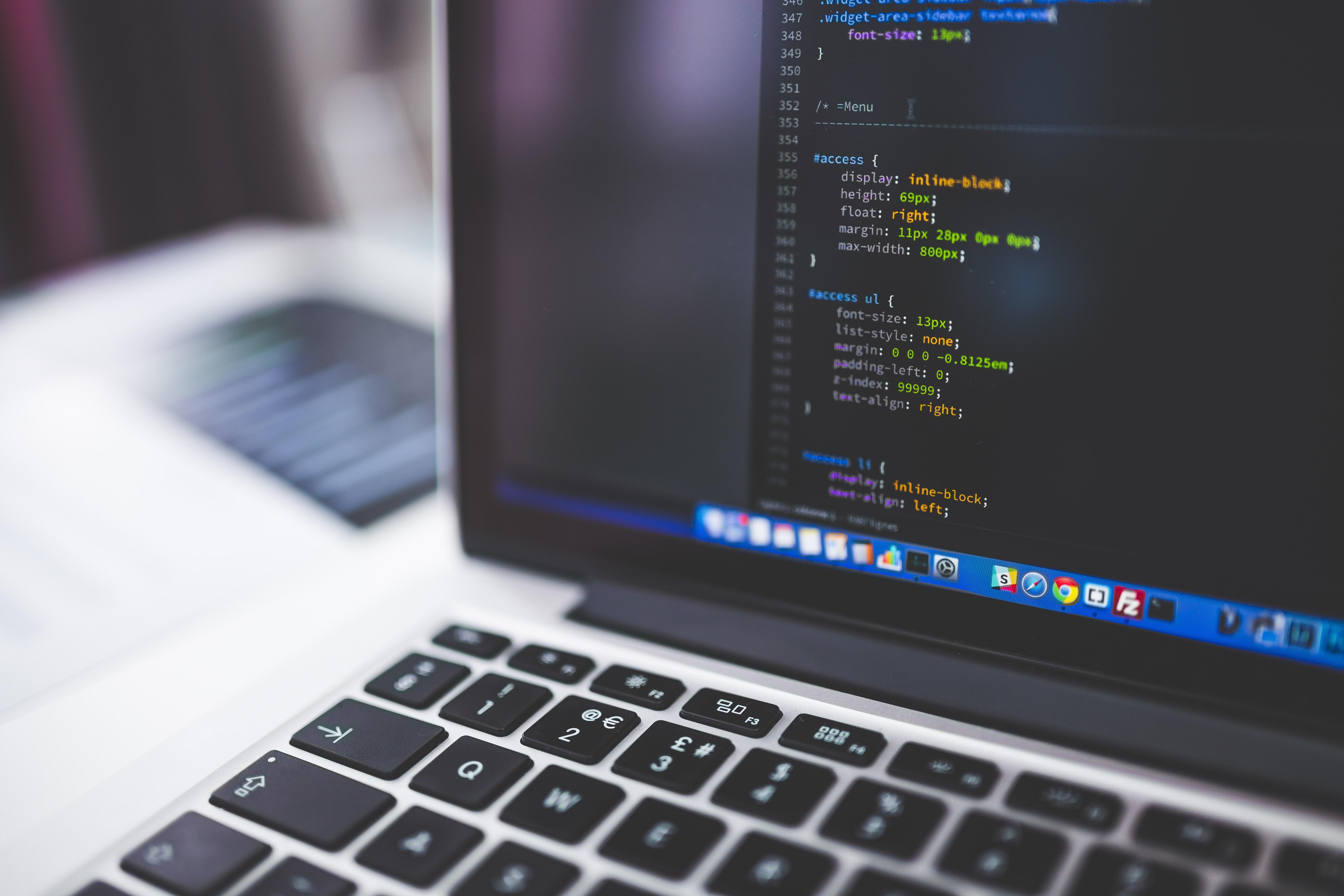 Reglamento Protección Datos