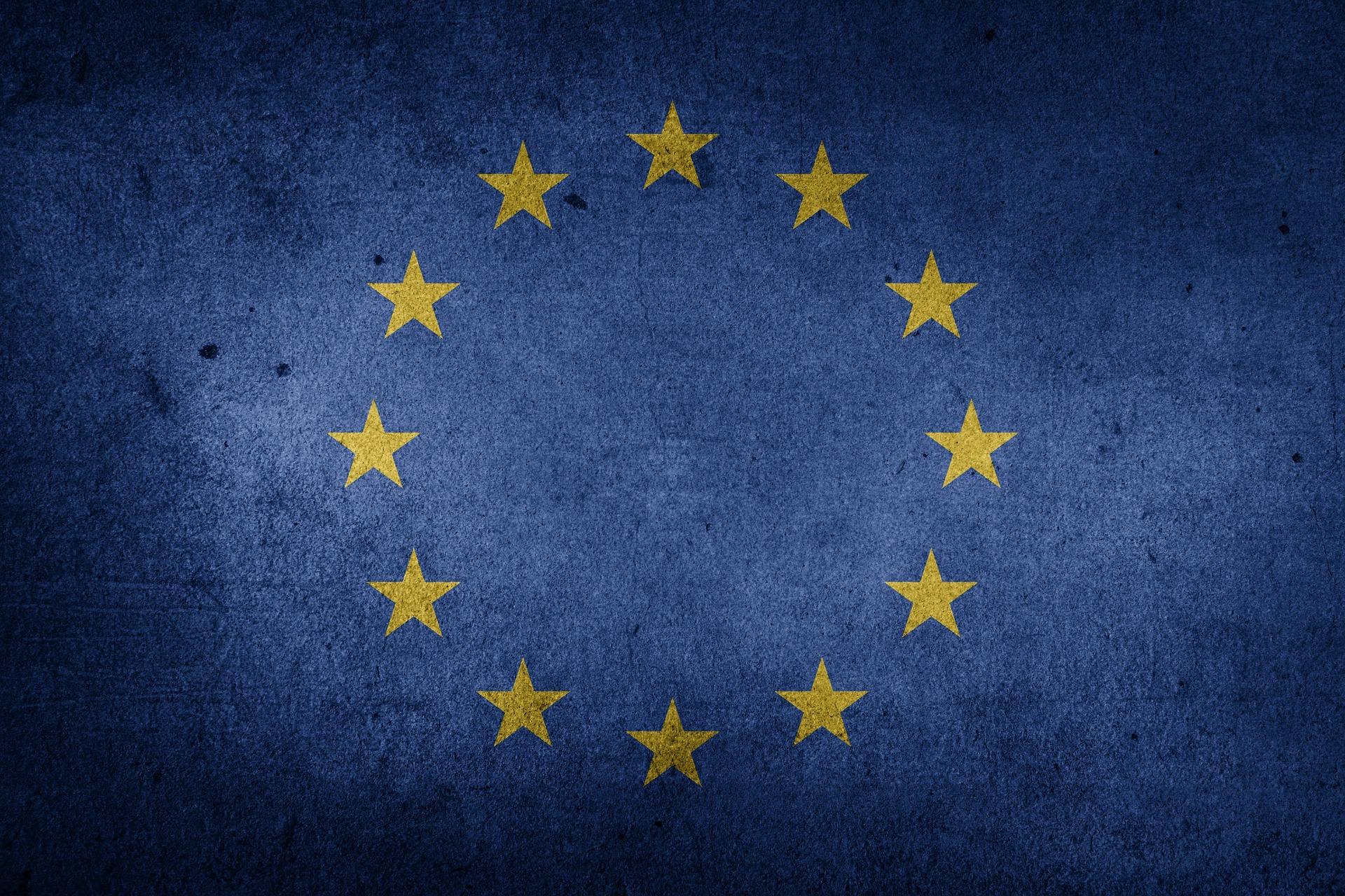 La UE propone una nueva normativa de Copyrigth
