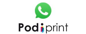 Toda la actualidad del sector editorial en nuestro canal Whatsapp