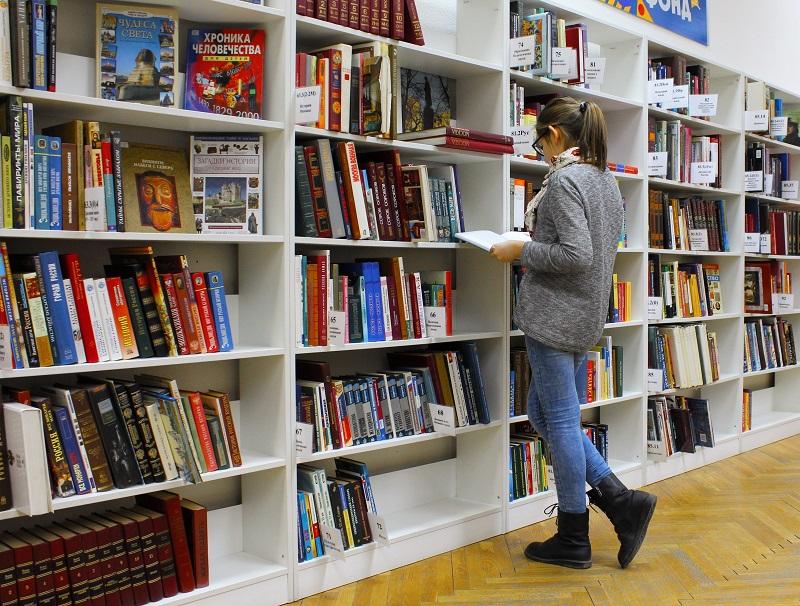 Acuerdo entre Acción Cultural Española y la Asociación de Cámaras del Libro de España para desarrollar el sello de calidad de las librerías