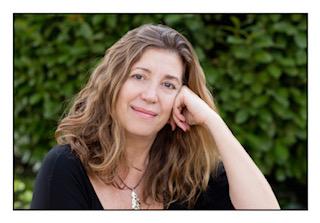 Blanca Rosa Roca, directora y cofundadora de editorial Roca.