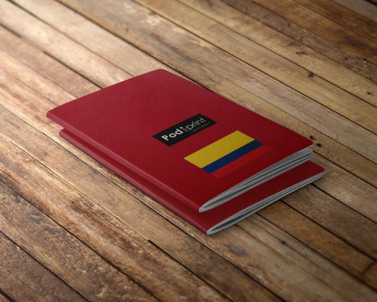FILBo 2019 prepara el evento que conmemora el 200 aniversario de la República de Colombia