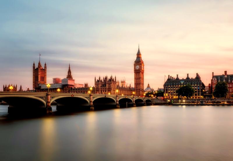 Podiprint formará parte de la feria del libro de Londres