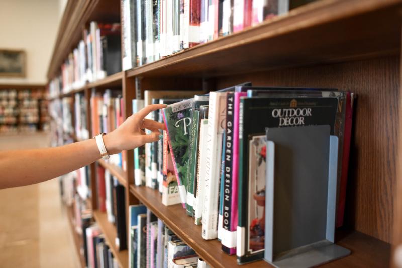 Podiprint incorpora casi 300.000 libros a su catálogo