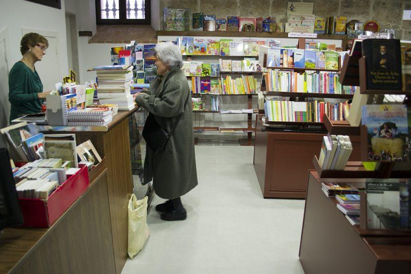 Todos los datos sobre el sector del libro en América Latina
