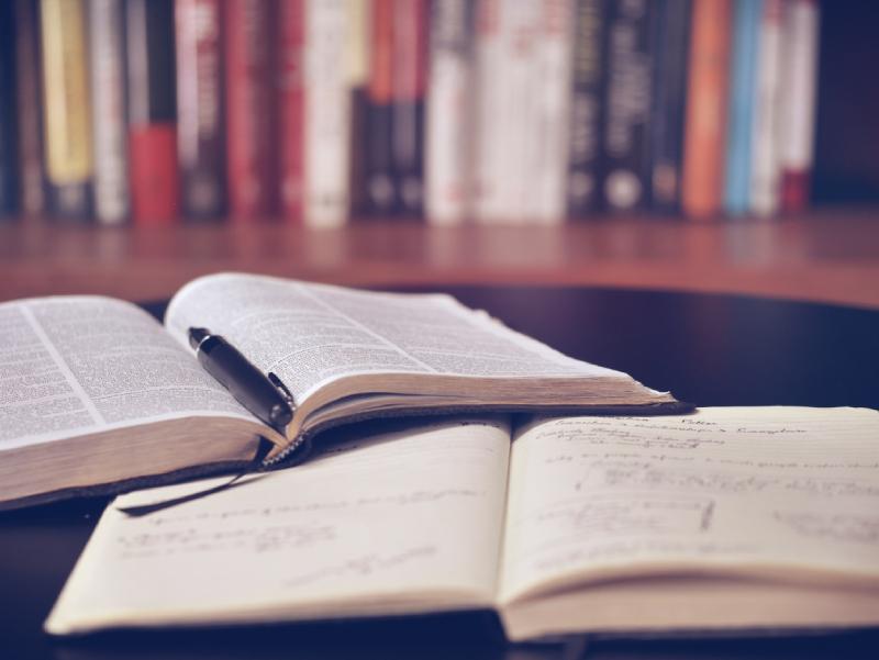Derechos de autor y pensiones ya son compatibles.