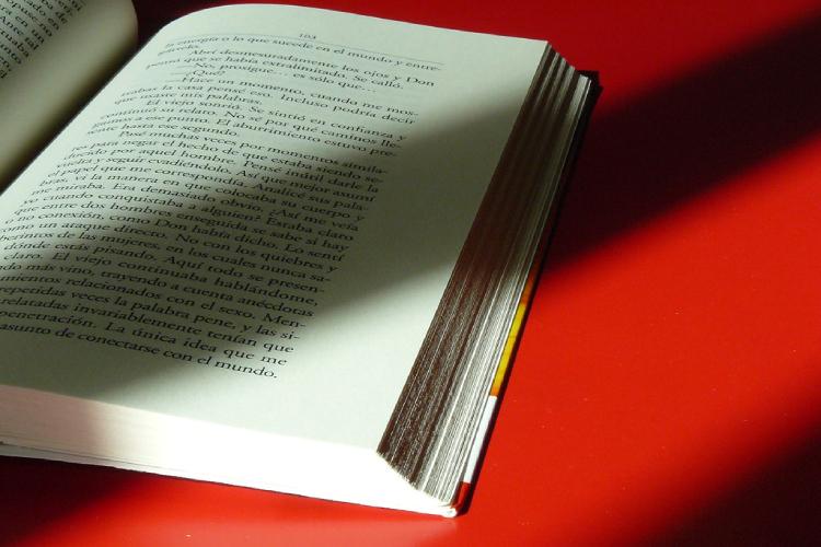 81.228 obras fueron inscritas en la Agencia del ISBN durante 2018