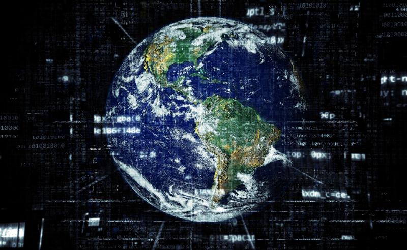 Los datos de la impresión bajo demanda en el mundo