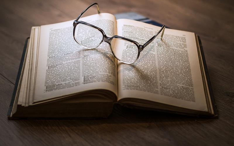El Observatorio de la Librería 2019 demuestra que son muchos los retos que debe afrontar el sector.