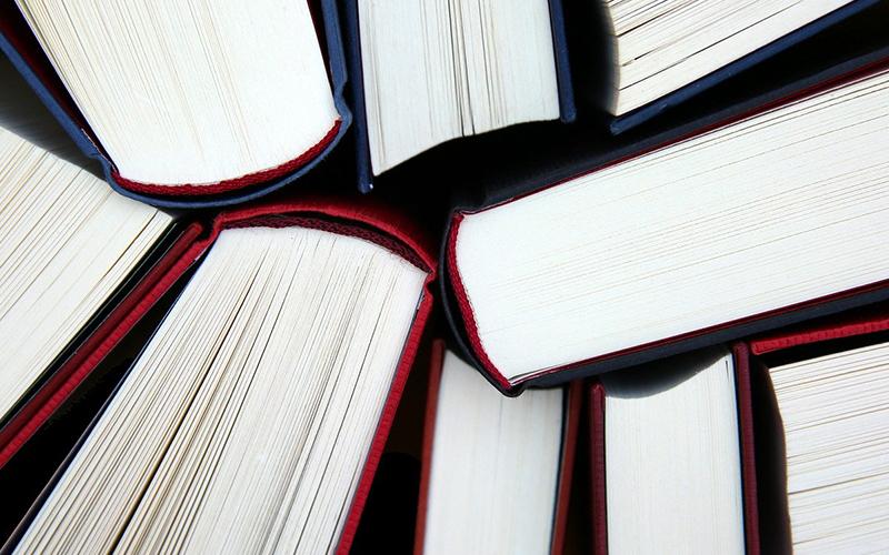 La distribución de libros y el dropshipping están condenados a entenderse