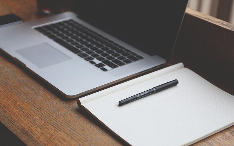 Consejos para que no fracase tu estrategia editorial