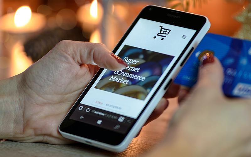 5 claves para establecer una estrategia de precios en un eCommerce editorial