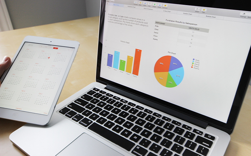 La 5 mejores estrategias de marketing digital para tu eCommerce de libros
