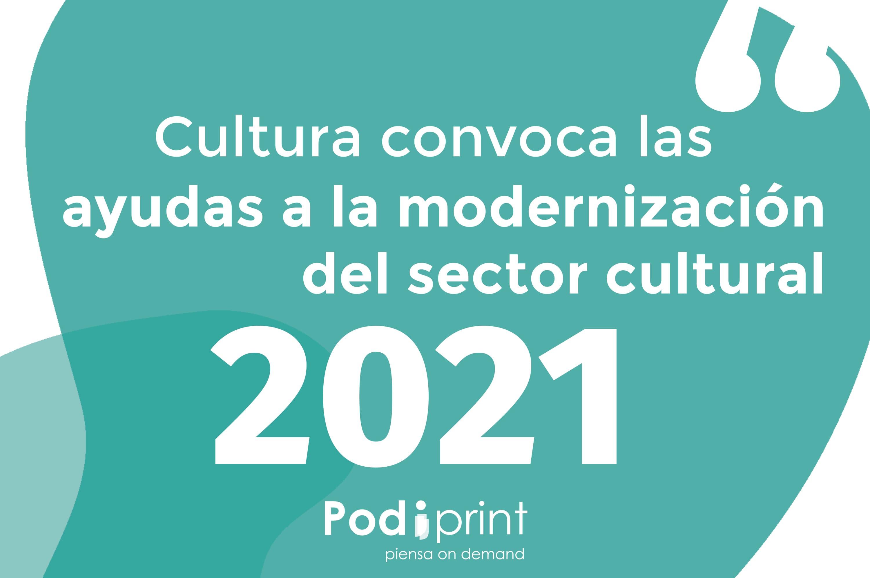 convocatoria cultura (1)