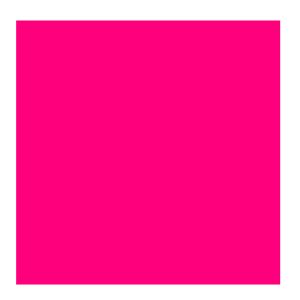 Distribución de libro mapa conexión